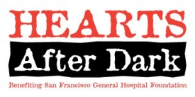 Hearts After Dark